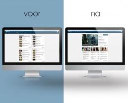 Mijnserie_Interaction-Design_voor-na