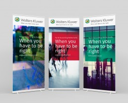 Freelance designer Wolters Kluwer Tax & Accounting Twinfield