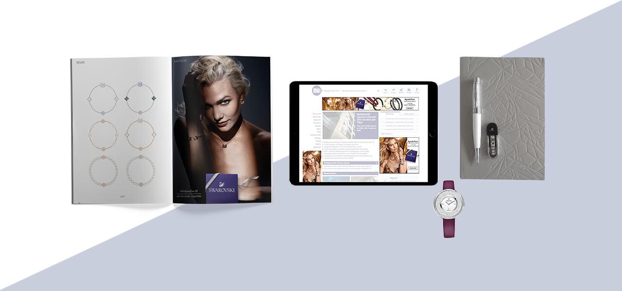 Swarovski_Freelance_Digital_Designer3