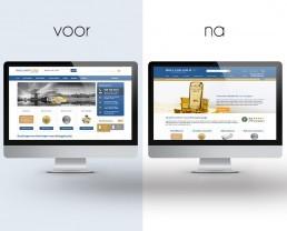 HollandGold_UI-Design_voor-na