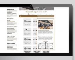 RinsmaModeplein_visueel-design-UX-advies-over-modeplein