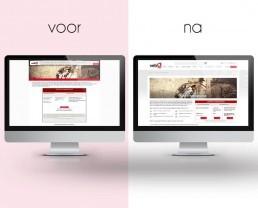 VEB_Tool_UI_visueel-design1