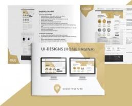 GoudStandaard_Rapport_UX-UI-onderzoek-redesign