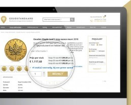 GoudStandaard_VIsual_Design_product