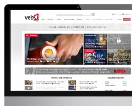 VEB_Freelance_UI-UX_visualdesign