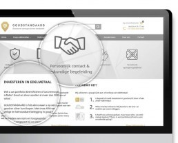 GoudStandaard_VIsual_Design_investeren-edelmetaal