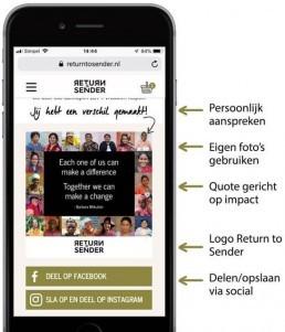 ReturntoSender_UXdesign_socialsharing_2