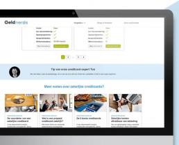 Geldnerds_creditcard-expert-ton