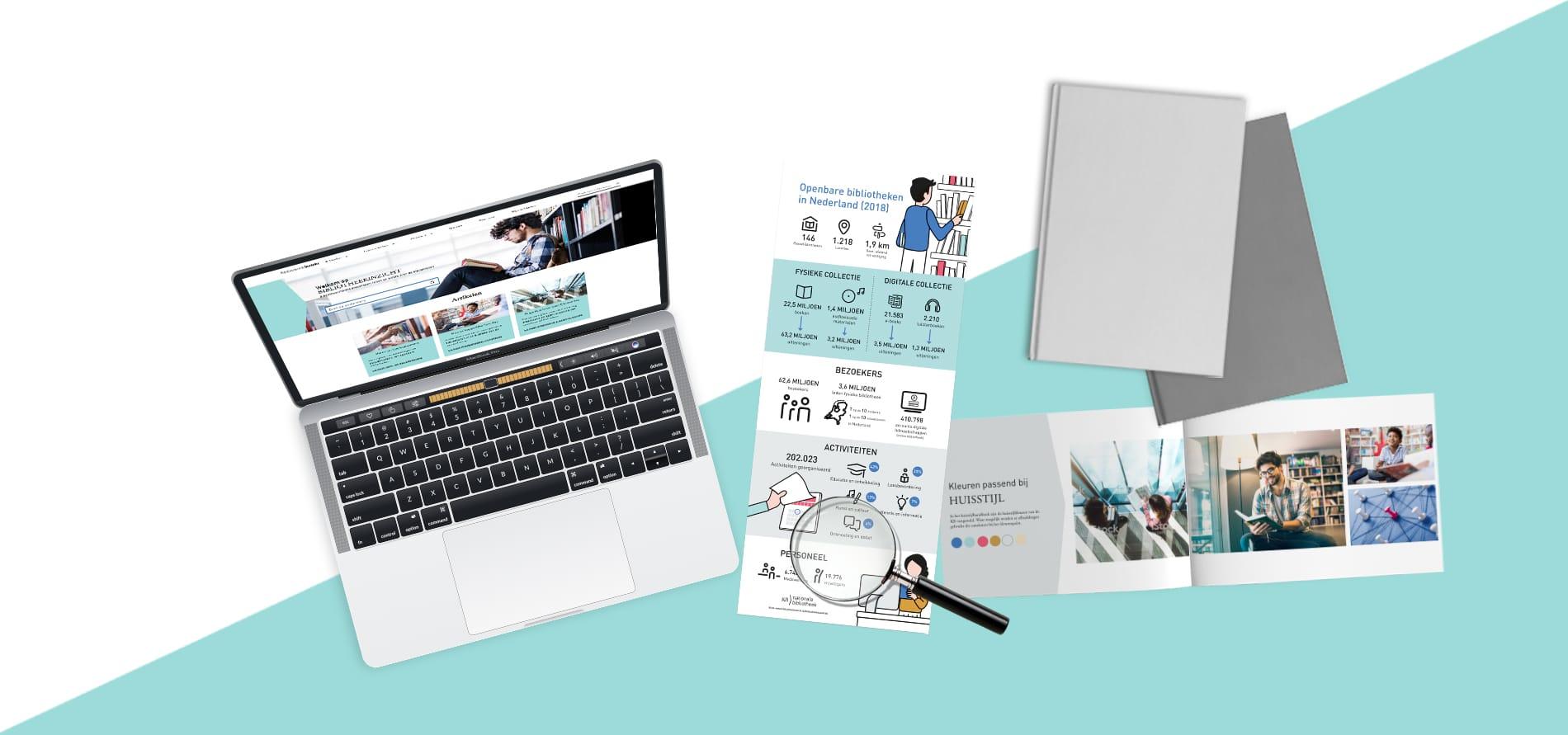 KoninklijkeBibliotheek_Freelance_ux-visual-designer2