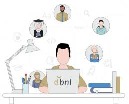 DBNL_illustratie_beleidsplan_freelance_vormgever2