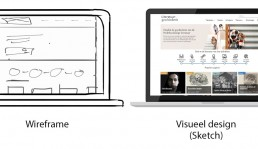 Literatuurgeschiedenis_UXdesign_proces-min2