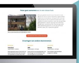 Hypotheco_klantperspectief